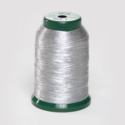 MA1 Aluminium