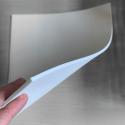 3D-Stickschaum, 1 Bogen, weiß