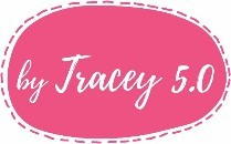 By Tracey 5.0